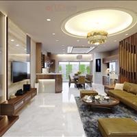 Cho thuê nhà biệt thự, liền kề quận Long Biên - Hà Nội giá 55 triệu