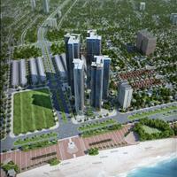 Bán căn hộ chung cư cao cấp Wyndham Soleil Ánh Dương view biển trung tâm du lịch Đà Nẵng
