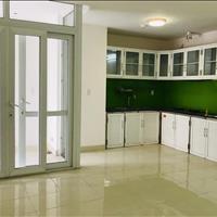 Cho thuê căn hộ Hà Đô 2 phòng ngủ nội thất cơ bản 11 triệu/tháng, 2PN full nội thất đẹp 14 triệu
