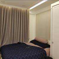 Cho thuê căn hộ 2 phòng ngủ, diện tích 84m2 rộng lớn giá 18 triệu/tháng, liên hệ