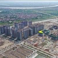 Bán căn hộ chung cư dự án Vinhomes Ocean Park - view sông - biển - hồ chỉ từ 1,1 tỷ