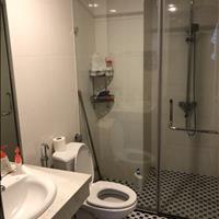 Bán siêu phẩm 82m2, 2 phòng ngủ, 2 WC khu đô thị Tân Tây Đô, Đan Phượng