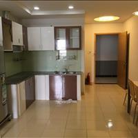 Cần bán căn hộ An Phú Apartment Complex diện tích 52m2, 1 phòng ngủ, giá 1.65 tỷ