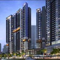 Căn hộ Riviera Point, phường Tân Phú, diện tích 99.3m2