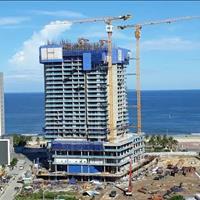 Bán căn hộ cao cấp Soleil Ánh Dương Đà Nẵng, biển Mỹ Khê trung tâm du lịch biển