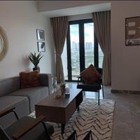 Cần bán căn hộ D1 Mension 2 phòng ngủ, 84m2, full nội thất cao cấp