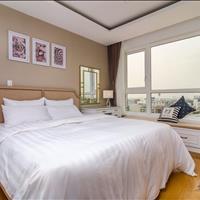 Ban quản lý bán nhiều căn hộ Botanica Premier 1 - 3 phòng ngủ, 2.5 - 4 tỷ, vay ngân hàng 70%