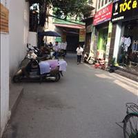 Rẻ nhất - kinh doanh - Lê Đức Thọ 55m2 lô góc ô tô quay đầu mặt tiền 7,6m 3.4 tỷ