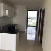 Chính chủ bán căn hộ 55m2 Centana Thủ Thiêm, 2 phòng ngủ, 2WC, nhận nhà ngay chỉ 2.2 tỷ