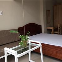 Cho thuê phòng đường Trần Quốc Thảo, full nội thất giá 7,5 triệu