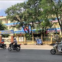 Chính chủ bán nhà phân lô ngõ ô tô Thái Thịnh 48m2, 5 tầng 5.25 tỷ
