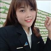 Ái Lam