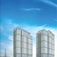 Mở bán Paris Hoàng Kim - Quận 2, Chiết khấu 10%, tặng gói nội thất 300tr