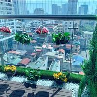 Thuê ngay căn hộ GoldSeason Nguyễn Tuân - Thanh Xuân 3 phòng ngủ full đồ cực đẹp giá chỉ 15 triệu