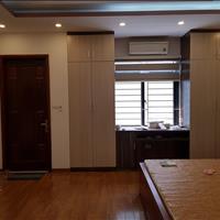Bán nhà mặt phố Lê Trọng Tấn, Thanh Xuân 90m2, 7 tầng thang máy VIP Trường Chinh