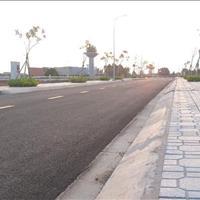 Bán gấp lô đất mặt tiền An Viễn - Hưng Thịnh, Trảng Bom, 550 triệu/nền, 100m2, sổ hồng trao tay