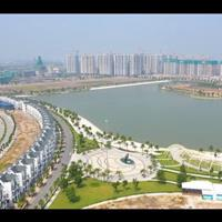 Cơ hội đầu tư căn hộ Vinhomes Ocean Park, chiết khấu đến 12,5% giá trị căn hộ