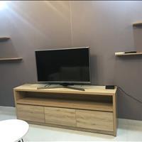 Cho thuê căn hộ 1 phòng ngủ chung cư Sơn Trà Ocean View, full nội thất giá 12tr/tháng, liên hệ Miên