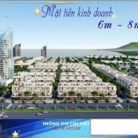Melody City - Dự án ven biển trung tâm Đà Nẵng
