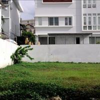 Bán gấp lô đất 100m2 mặt tiền Nguyễn Văn Mại, phường 4, Tân Bình, chỉ 18 triệu/m2, sổ hồng riêng