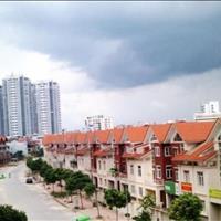Cho thuê nhà liền kề Làng Việt Kiều Châu Âu, Mỗ Lao, Hà Đông