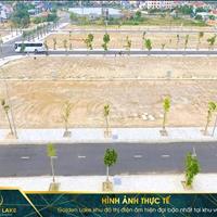 Nhận giữ chỗ đất nền dự án Golden Lake Quảng Bình chỉ có 50 triệu