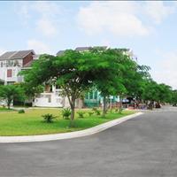 Bán lô đất mặt tiền Lũy Bán Bích, liền kề Coopmart, Tân Phú, thổ cư 100%, 1.6 tỷ/nền 100m2