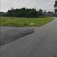 Tôi có lô đất mặt tiền đường lớn ngay khu công nghiệp Tân Phú