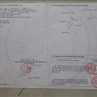Bán nhà riêng huyện Thuận An - Bình Dương giá 145 triệu