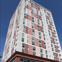 Bán căn hộ quận Bình Thạnh - Hồ Chí Minh, giá 4.2 tỷ