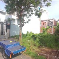Bán gấp đất nền khu dân cư Phi Long 5, Bình Chánh, 80m2 giá chỉ 800 triệu, có sổ riêng sang ngay