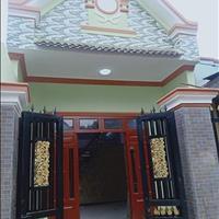 Bán nhà riêng huyện Thuận An - Bình Dương giá 660 triệu