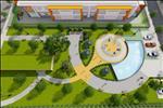 Dự án Golden Future City Bình Dương - ảnh tổng quan - 3