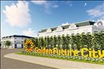 Dự án Golden Future City Bình Dương - ảnh tổng quan - 6