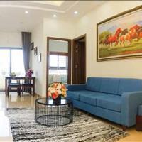 Bán căn hộ chung cư Tecco Bến Thủy giá chỉ từ 10,8 triệu/m2