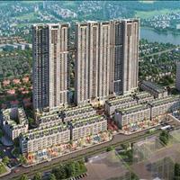Dự án tâm điểm đầu tư mới của thủ đô năm 2019 The Terra An Hưng