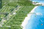 Thông tin chi tiết dự án Thanh Long Bay - ảnh tổng quan - 16