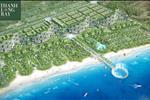 Dự án Thanh Long Bay - ảnh tổng quan - 8