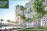 Thông tin chi tiết dự án Thanh Long Bay - ảnh tổng quan - 11