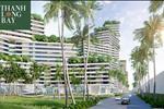 Thông tin chi tiết dự án Thanh Long Bay - ảnh tổng quan - 14