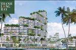 Thông tin chi tiết dự án Thanh Long Bay - ảnh tổng quan - 12