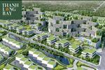 Thông tin chi tiết dự án Thanh Long Bay - ảnh tổng quan - 20