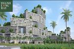 Thông tin chi tiết dự án Thanh Long Bay - ảnh tổng quan - 13