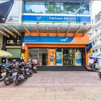 Cho thuê văn phòng Quận 5 - Hồ Chí Minh, giá 25 triệu/tháng