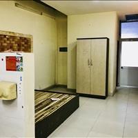 Phòng trệt, có bếp, giếng trời, gần bệnh viện Ung Bướu