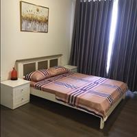 86m2, 3 phòng ngủ giá rẻ nhất tại The Sun Avenue, Quận 2