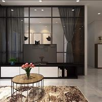 Bán căn hộ Quận 8 - Thành phố Hồ Chí Minh giá 1.999 tỷ