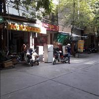 Cho thuê tầng 1 - 54m2 tiện kinh doanh, gần tòa Hồ Gươm Plaza, Hà Đông