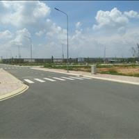 Đất tái định cư Becamex giá đầu tư chỉ 600 triệu, thổ cư 100%