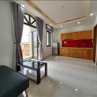 Căn hộ chung cư cao cấp 1 phòng ngủ quận Phú Nhuận, Phùng Văn Cung, đẳng cấp siêu sang
